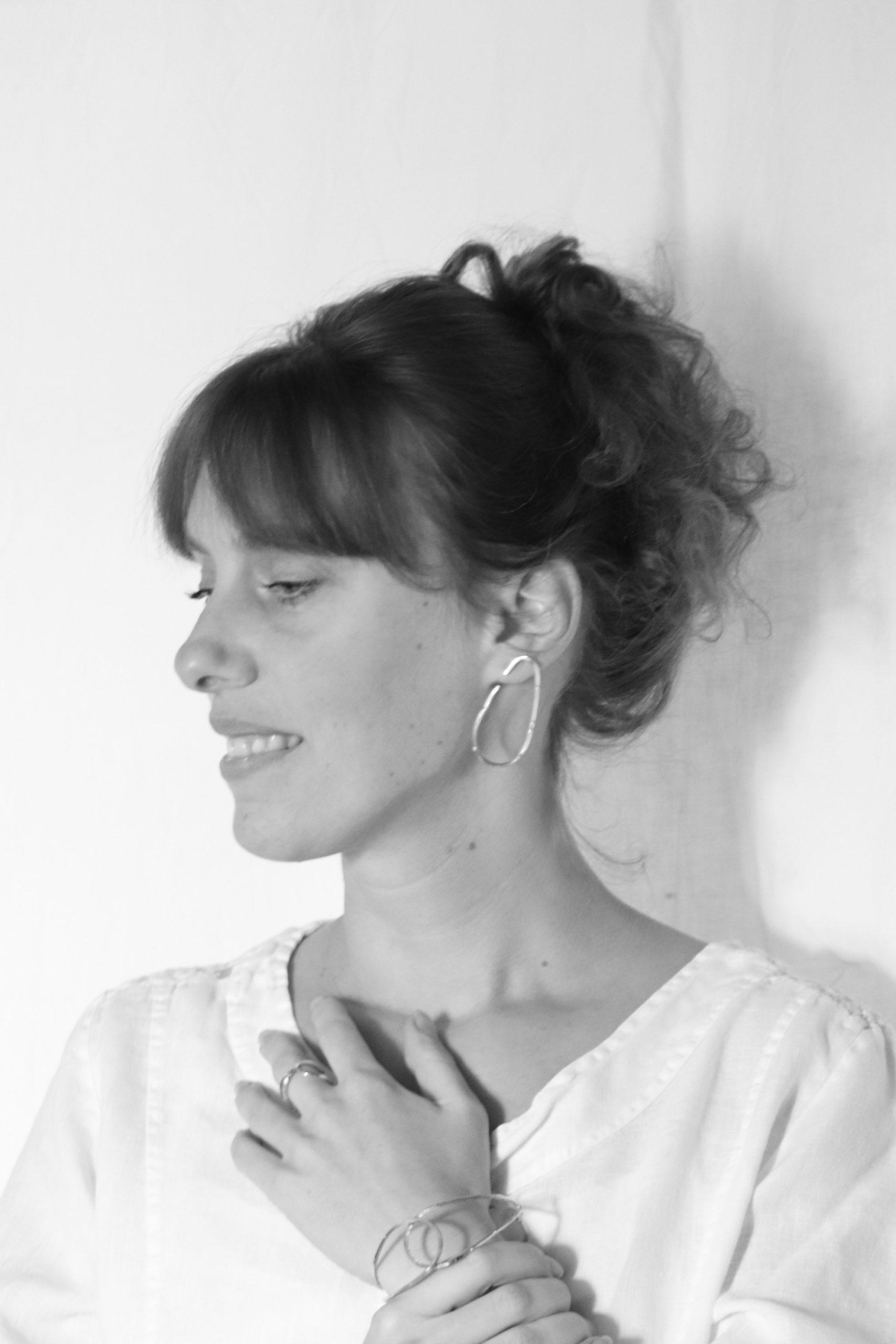 Carole Tinant